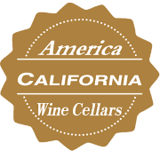 California Wine Cellars Inc.